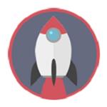 AriaNgGUI百度云破解版 v1.1.1 最新版