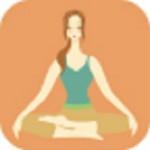 美萍瑜伽管理系统 v8.1 官方版