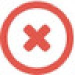 CloseMyTabs Chrome标签页定时关闭插件 v1.0.6 最新版