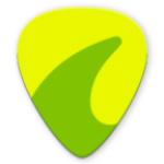 免费吉他调音器 v5.4.0 安卓版