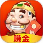 闲来斗地主下载 v2.11.5 官方正版