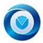 互盾苹果恢复精灵下载 v2.5 免费版