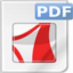 MST PDF格式转换大师 v1.38 中文版
