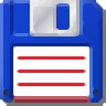 TotalCommander(文件管理器) v9.22a 官方中文版
