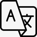 Microsoft Applocale下载 v2.0 简体中文版