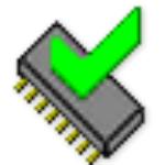 MemTest Version v6.4 绿色版