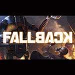 退守下载(Fallback) 中文破解版