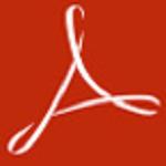 adobe acrobat xi pro破解版下载 v11.0 中文版(含序列号)
