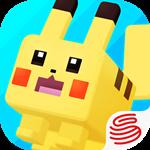 宝可梦大探险app下载 v1.0.4 破解版