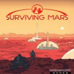 火星求生汉化版 免安装版