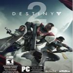 Destiny2 简体中文版