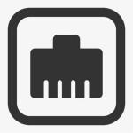 PortMap端口映射器 v1.6 免费版