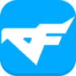 游戏防闪大师app v1.0 安卓版
