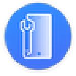 Joyoshare UltFix(iOS系统修复工具) v1.2.0.11 官方版