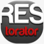 restorator下载 v3.90.1793 汉化版