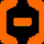 阿里云OSS上传工具下载 v1.0 官方最新版