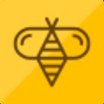 小蜜蜂远程办公平台下载 v1.1.25 免费最新版