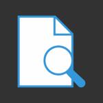 File Viewer 9 v9.5 最新版