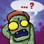 我是谁僵尸任务手游 v1.0 安卓版