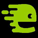 拼多多商品过滤工具 v1.0.0.0 最新免费版