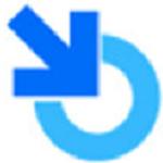 AnyPicker(可视化爬虫插件) V1.3.2 官方版