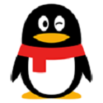qq for mac下载 v6.5.5 官方最新版