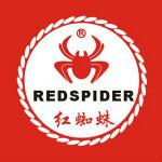 红蜘蛛多媒体网络教室下载 v7.2.1726 破解版