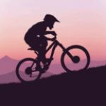 山地自行车2 v0.8 安卓版