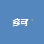多可文档管理系统免费版 V6.1.9.2 官方安装版