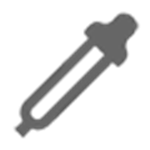 MaterialStraw v7.7.2 官方版