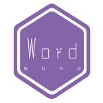 Word Count Mini v4.2.1.22 官方版