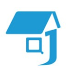 曲靖公积金app v1.0.1 手机版