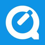 Quicktime播放器 v7.79.80.95 中文版