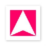 谷歌服务助手 v1.18.11.13 最新版