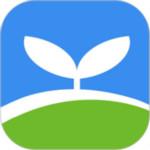 温州安全教育平台 v1.3.8 官方版