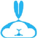 型兔revit插件 v1.3.0 绿色版