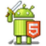 网页转安卓App工具 v1.0 免费版
