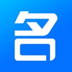 花名策app下载 v2.0.1 最新手机版