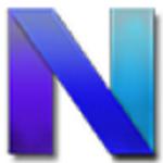 管综易NaiveMEP V0.4.0.5 绿色版