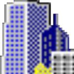 SSCOM串口调试助手 V4.2 官方版