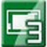 GT Designer3三菱触摸屏编程软件 v1.31 中文版