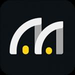 米拍app下载 v4.3.7 安卓版