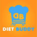 Diet Buddy饮食伙伴 v2.1 免费版