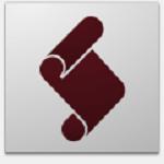 Adobe ExtendScript Toolkit CC v4.0.0.1 中文版