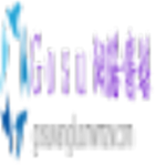 Gosu云盘助手下载 v1.2 绿色版