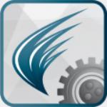 ARES Mechanical v2019.2.1.3124 SP2破解版