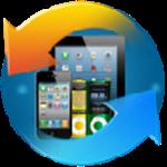 Vibosoft iDataRescuer下载(专业手机数据恢复) v2.0.0 最新版