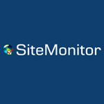 SiteMonitor Enterprise Configuration v3.95 免费版
