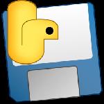 百度云提取码获取下载 v1.2 最新破解版