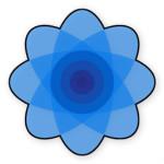 RigzSoft TimelineFX粒子效果制作软件 v1.36 免费版